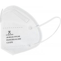 Masca protectie faciala FFP2 5 straturi