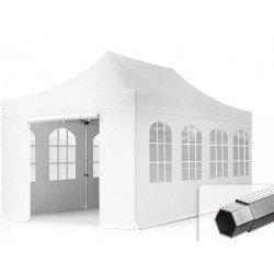 Inchiriere cort pavilion evenimente 6x3m