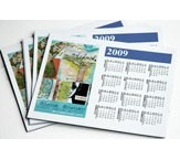 Magneți calendar