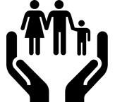 ONG-uri / Asociații / Cluburi