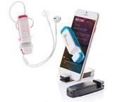 Accesorii telefon și tabletă